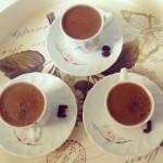jak wybierać kawę
